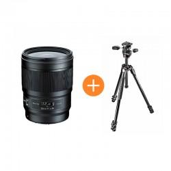 Tokina OPERA  50mm/F1.4 FF (Canon) - LJETNA PROMO AKCIJA! -