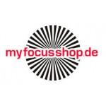 MyFocusShop