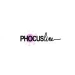 Phocusline