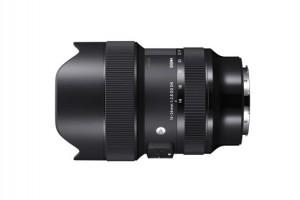 Nova Sigma 14-24mm F2.8 ART objektiv
