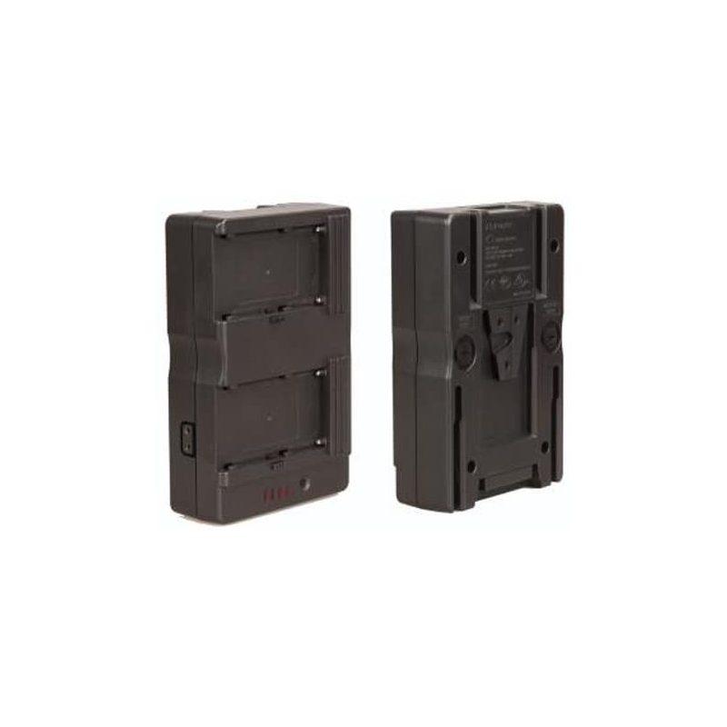 F&V adapter V-Lock za NP-F baterije