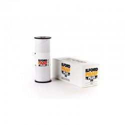 Ilford Film PAN F Plus 120