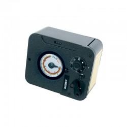 Kaiser 4129 Motalica za 35mm film