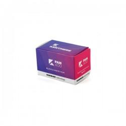 KENTMERE PAN 400 135 36EXP FILM