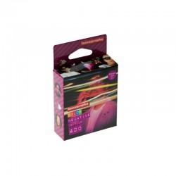 Lomography Film Color negative 120mm 400 Iso /3 pack