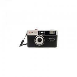 Agfaphoto Reusable Camera 35mm sa bljeskalicom (BLACK)