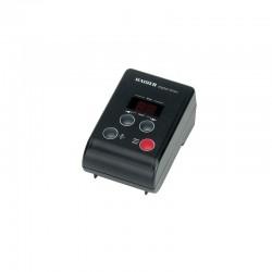 KAISER Digital timer za aparat za povećavanje KAI4030