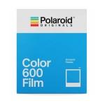 Polaroid Originals Color Film for 600 (single pack)