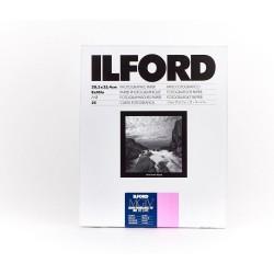 Ilford Fotopapir Multigrade IV RC 1M 10x15cm 1/100 (sjajni)