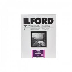 Ilford Fotopapir Multigrade RC Deluxe 1M 10x15/100 (sjajni)