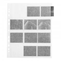 ADOX uložnica za 120mm film (Pergament)