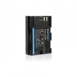 BLUMAX zamjenska Canon baterija LP-E6N 2000mAh, 7,2V