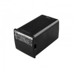 Godox Baterija WB-29 - za AD200