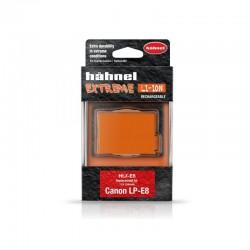Hahnel baterija HLX-E8 /7,2V/ 1200mAh  (Canon LP-E8)