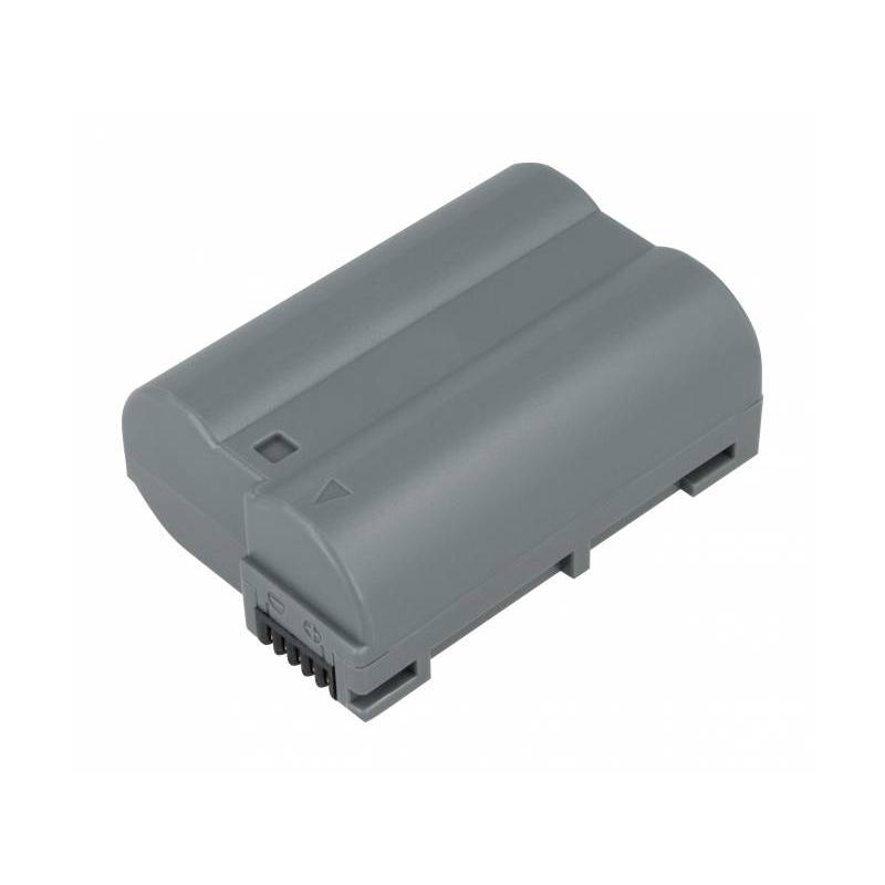 Newell zamjenska baterija EN-EL15B 7,0v 2250mAh
