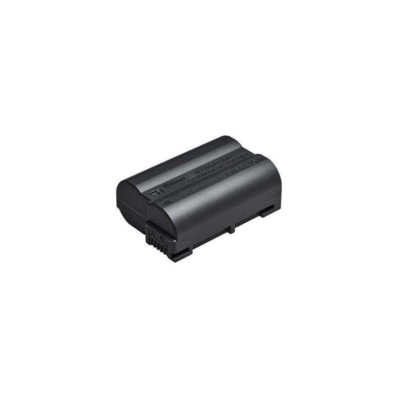 Nikon EN-EL15B punjiva Li-Ion baterija