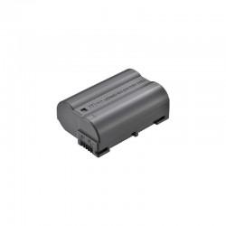 Nikon EN-EL15 punjiva Li-Ion baterija