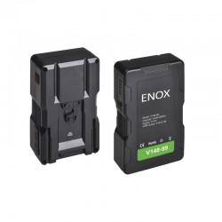 F&V Enox Baterija V-lock V148-99 14,8V 99Wh