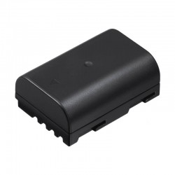 Sigma Li-ion baterija BP-61(W) za SD Quattro i SD Quattro H
