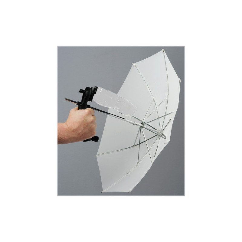 Lastolite Brolly Grip Kit
