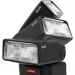 Metz M400 digital / Bljeskalica za Nikon