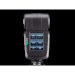 Metz 64 AF-1 digital / bljeskalica za Sony + Wireless Trigger WT-1 Kit
