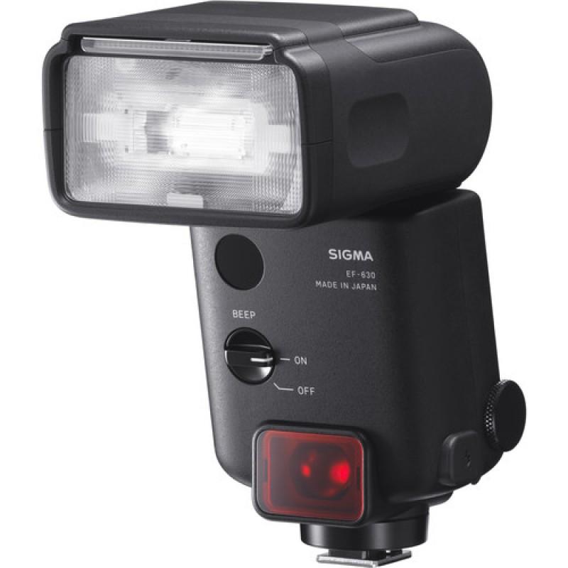 Sigma EF-630C bljeskalica za Canon