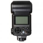 Sigma EF-630C bljeskalica za Canon + POKLON USB DOCK
