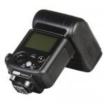 Sigma EF-630N bljeskalica za Nikon + POKLON USB DOCK