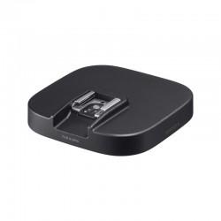 Sigma USB Dock FD-11C za bljeskalicu EF-630 Canon