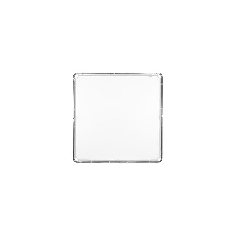 Lastolite Skylite Rapid OKVIR 1,5x1,5m Midi