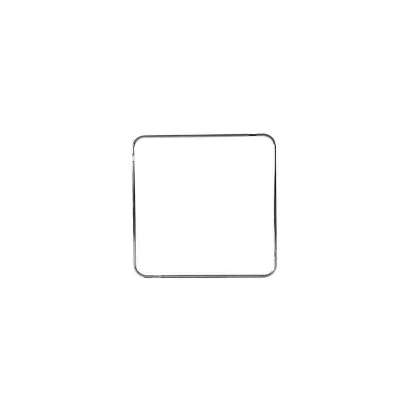 Lastolite Skylite Rapid OKVIR 1,1x1,1m Small