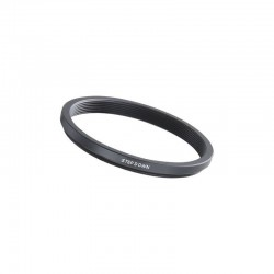 Adapter 58-55mm step down ring