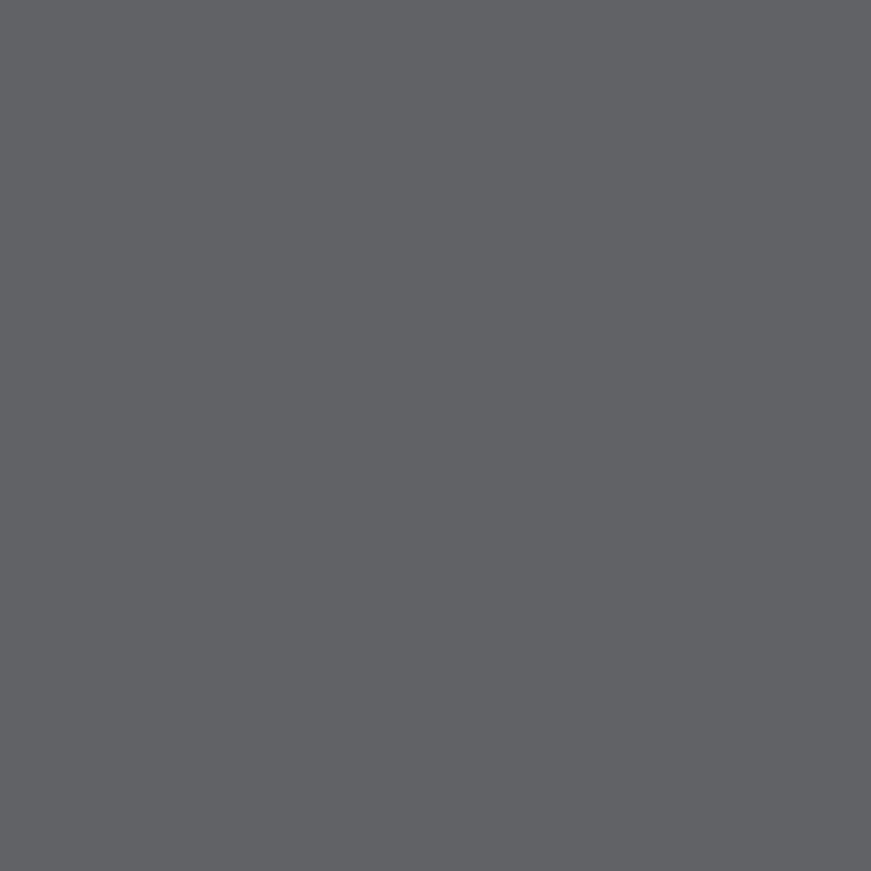 Rosco Filter folija  #7300 Polarizacijska folija 43x51cm