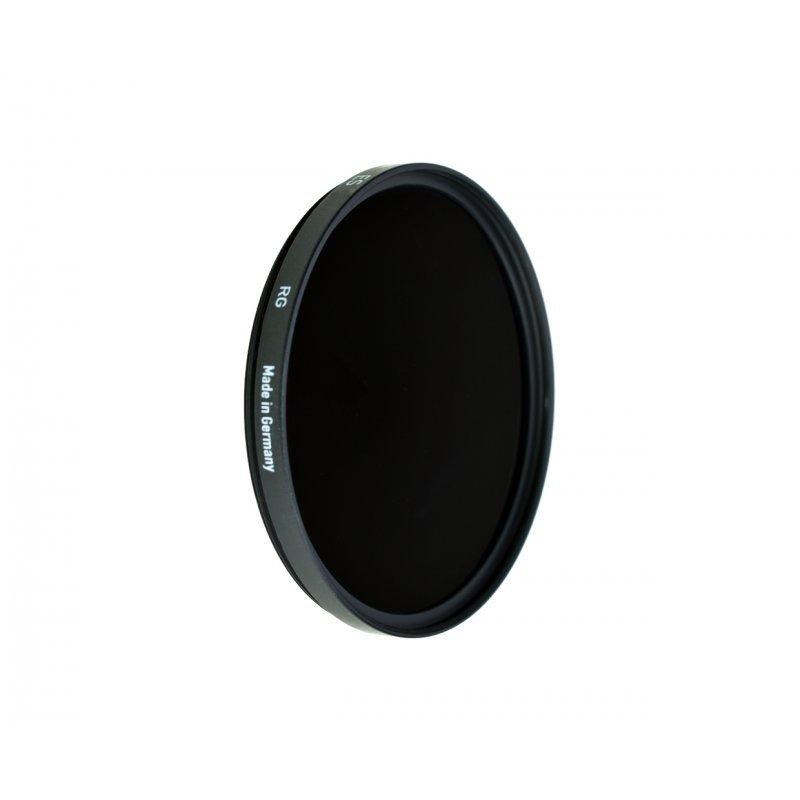 HELIOPAN Infracrveni RG filter 850nm 58mm