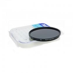HELIOPAN ND 0.6 filter 105mm (2 blende)