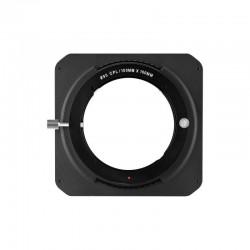Laowa 100mm Nosač filtera za 12mm Zero-D (Original)
