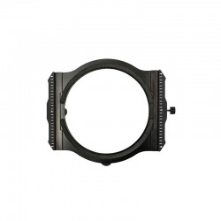 Marumi Magnetic filter holder 100mm / nosač 100mm magnetnih filtera