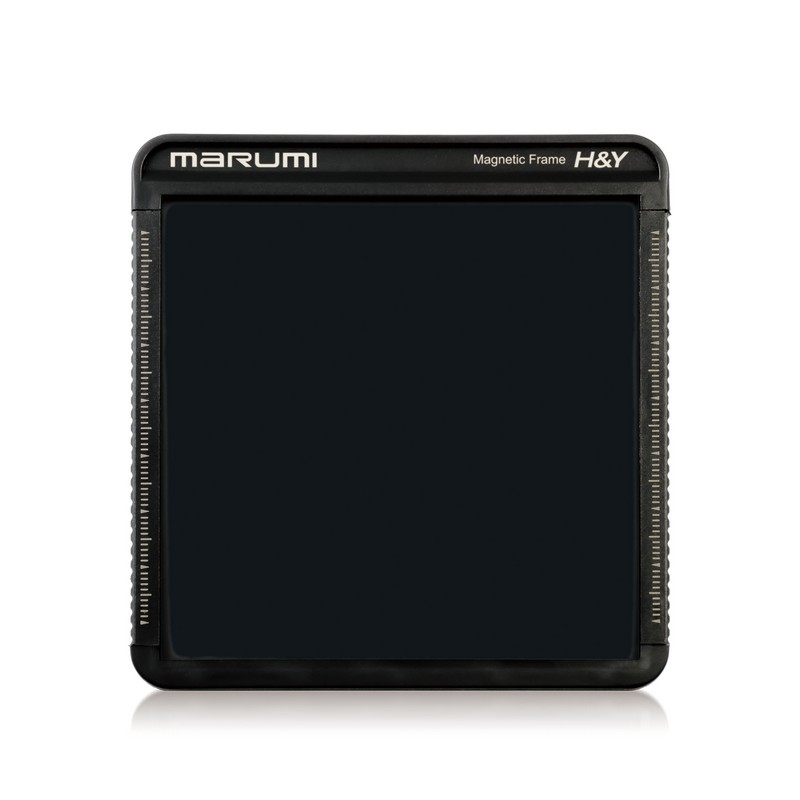 Marumi Magnetic filter 100x100mm ND1000 (3,0)