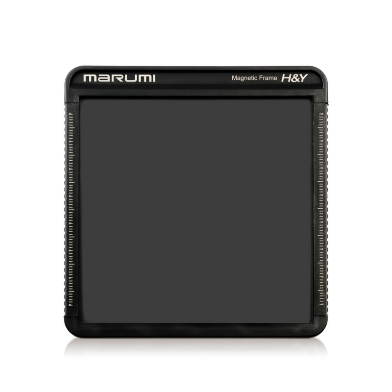 Marumi Magnetic filter 100x100mm ND32 (1,5)