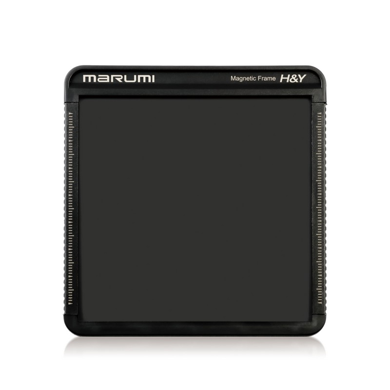 Marumi Magnetic filter 100x100mm ND64 (1,8)