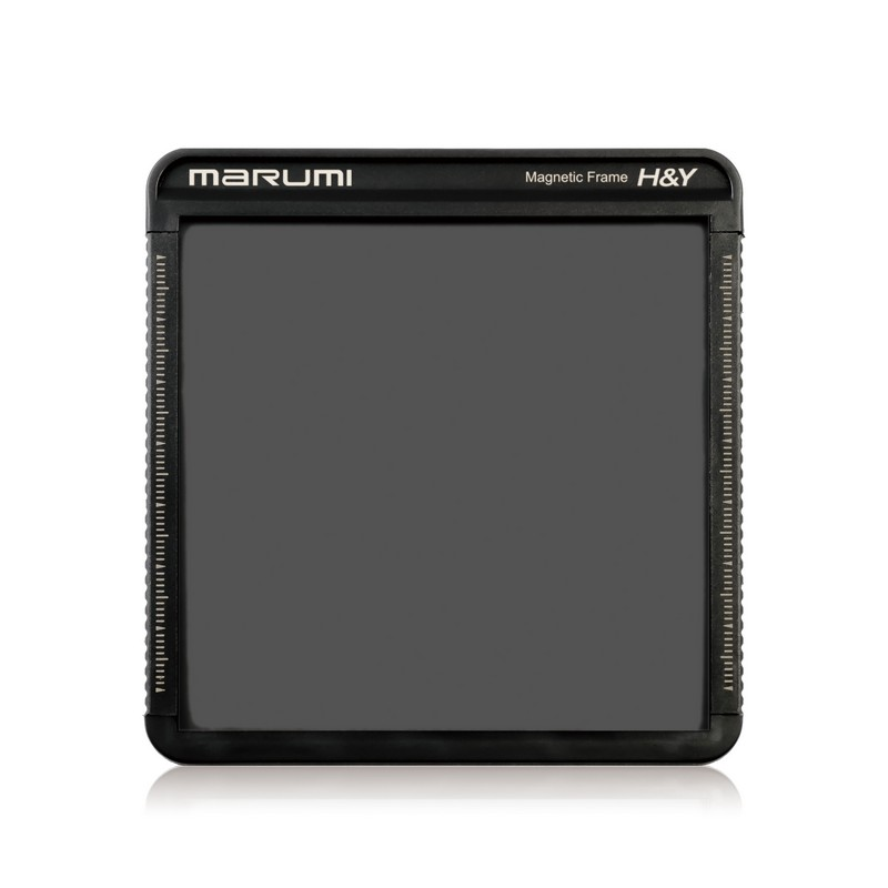 Marumi Magnetic filter 100x100mm ND 8 (0,9)