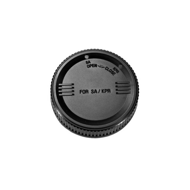 SIGMA LCR stražnji poklopac za PENTAX/SIGMA objektiv (REAR CAP)