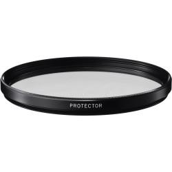 Sigma filter Protector MC  82mm
