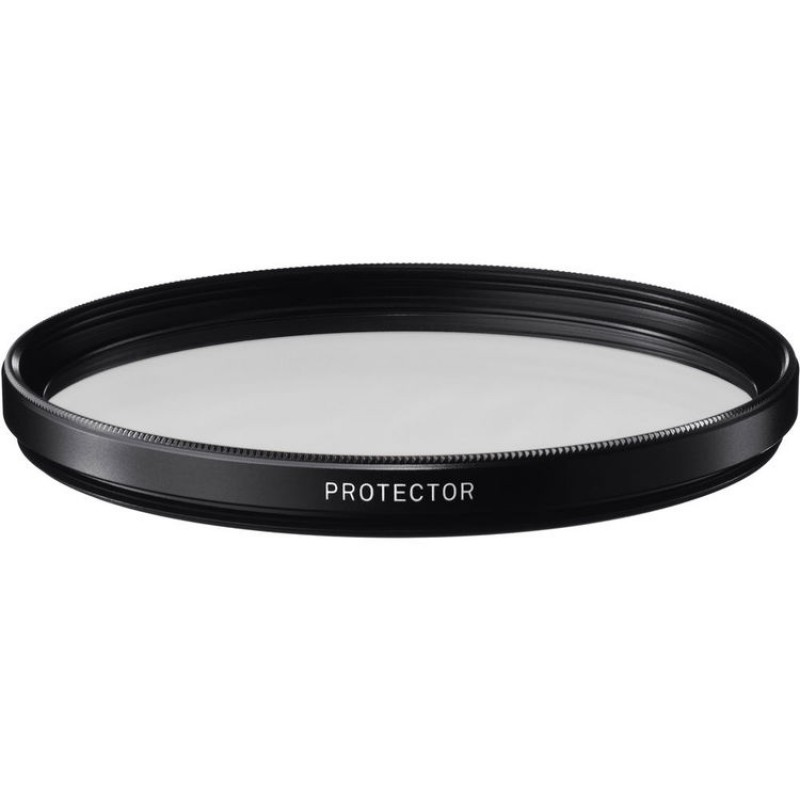 Sigma filter Protector MC  67mm
