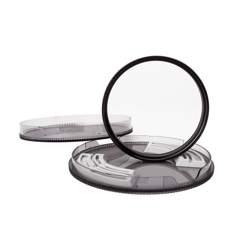 Sigma filter WR UV Filter  55mm