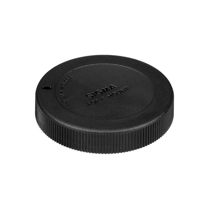 SIGMA LCR-SE II stražnji poklopac za SONY-E objektiv (REAR CAP)