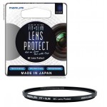 Marumi Fit & Slim Lens Protect filter 77mm (zaštitni filter)