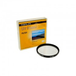 MARUMI UV Filter 49mm  RASPRODAJA!