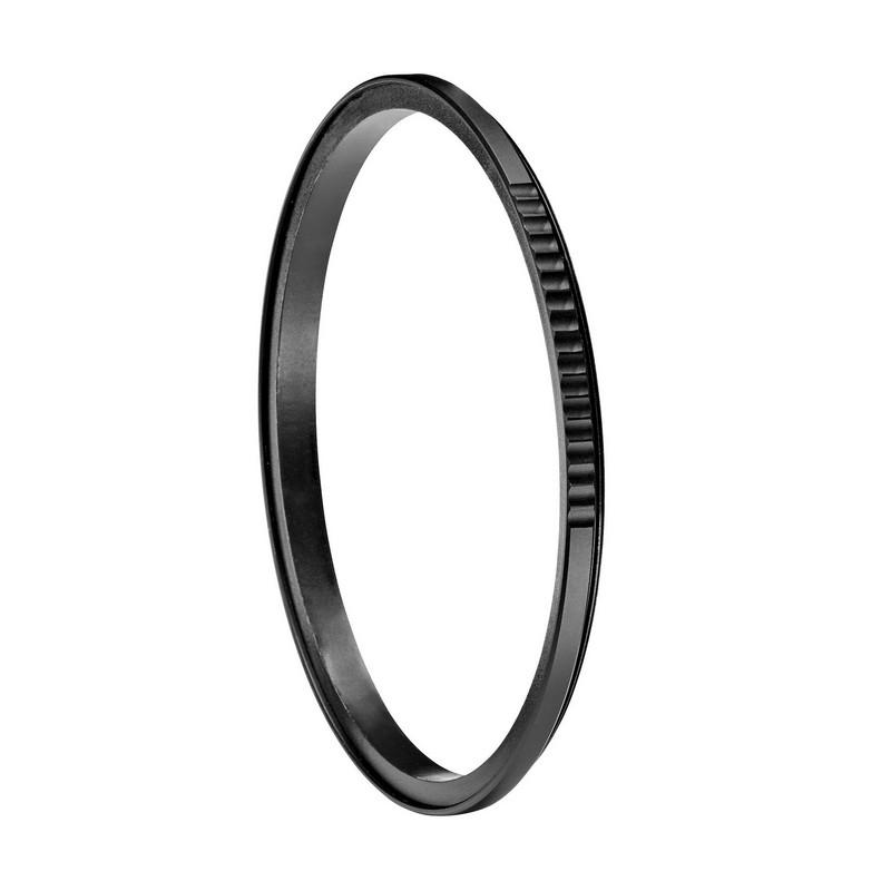 Adapter prsten
